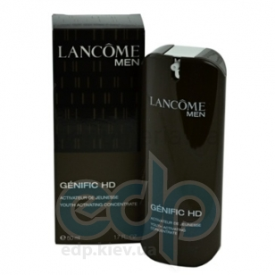 Lancome - Men Genific HD - 50 ml